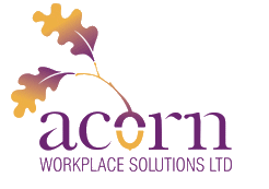 Acorn Workplace Solutions Ltd